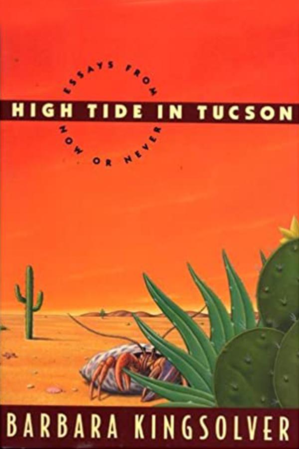 High Tide In Tucson